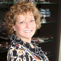 Dr-Francine-Gauthier-optometrist