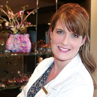 Dr-Marie-Christine-Deschenes-optometrist