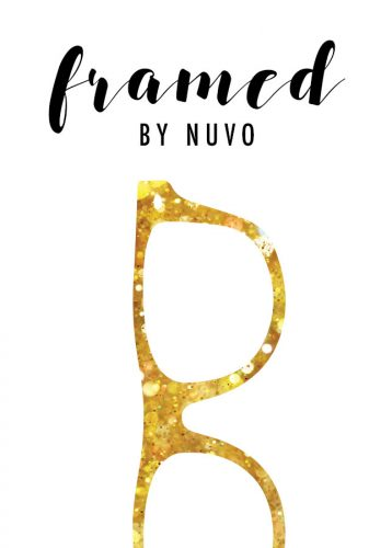 framedbynuvo-glasses-holiday-background-Nuvo