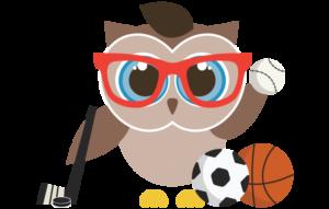 Kids Corner - Sport Solutions