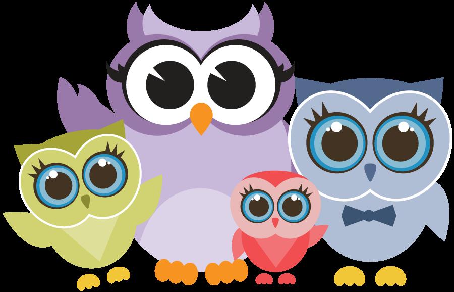 Kids Corner - Nuvo Eye Centre de l'oeil