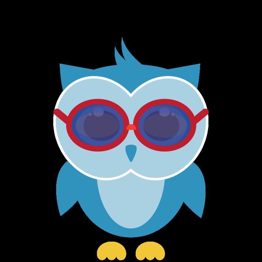 Kids Corner - Swim Goggles