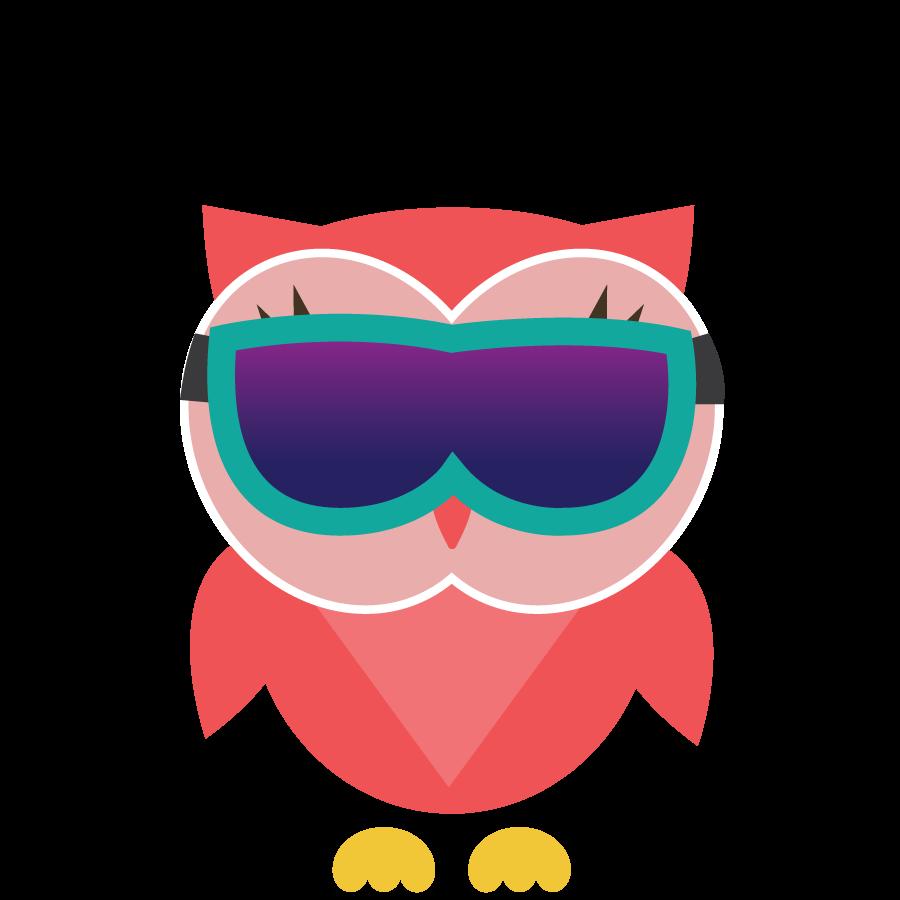 Kids Corner - Ski Goggles