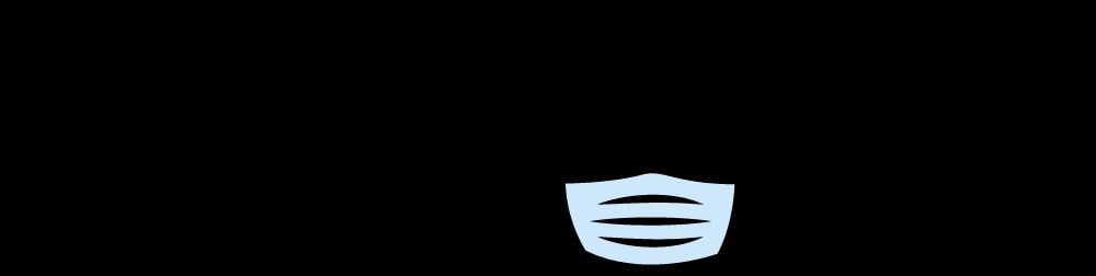 Nuvo Eye Centre de l'oeil