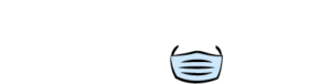 nuvo-only-white-Mask4